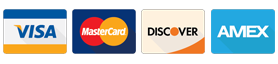 Credit Card using Stripe